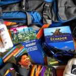 Nächster Halt: Ecuador