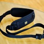 Mehr Bewegungsfreiheit: BlackRapid Classic Kameragurt im Praxistest