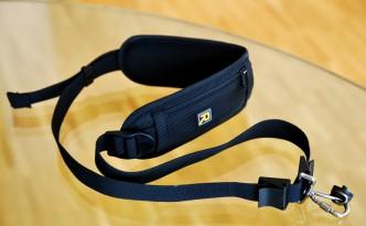 Blackrapid Kameragurt