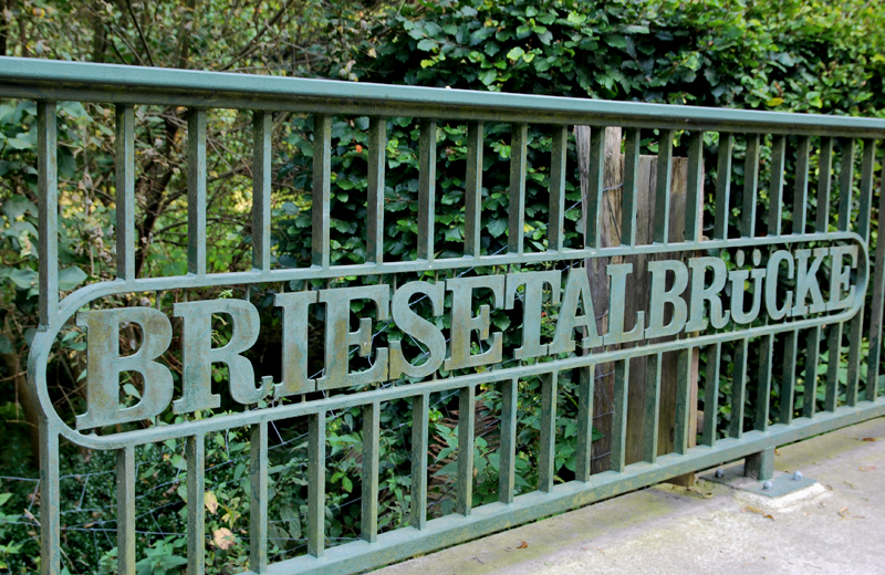 Briesetalbrücke