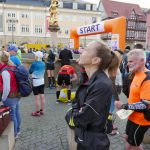 Rennsteig-Supermarathon – einmal für immer